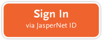 Sign In Via JasperNet ID